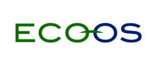 ECO-OS Logo Color hi res