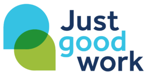 JGW-Logo-01