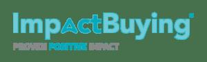 ImpactBuying®_digital_Original_Payoff